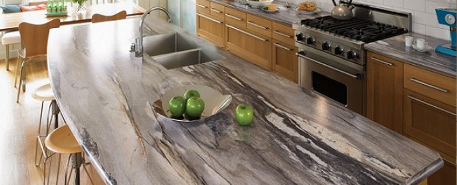 stain how countertops without backsplash stupendous lowes countertop portrayal com hotelagunazulpanama splendid laminate classy delux counter modernist premade