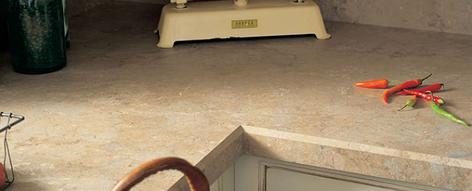 valencia b winer n the with premium finish hampton edge bay kitchen home depot countertops and laminate kit compressed quarry in countertop carnival winter